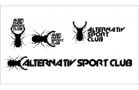 Asociatia Alternativ Sport Club Hemeius